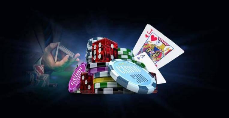 casino betting tips