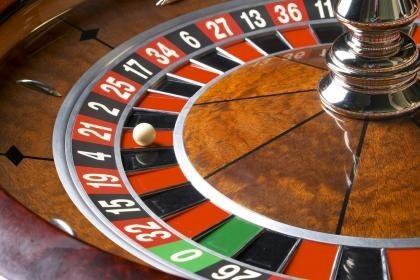 casino games book of ra