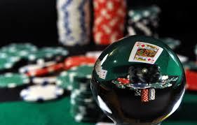 category d gambling machines