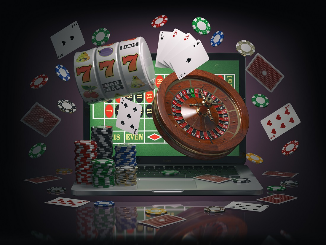 rivers casino football betting