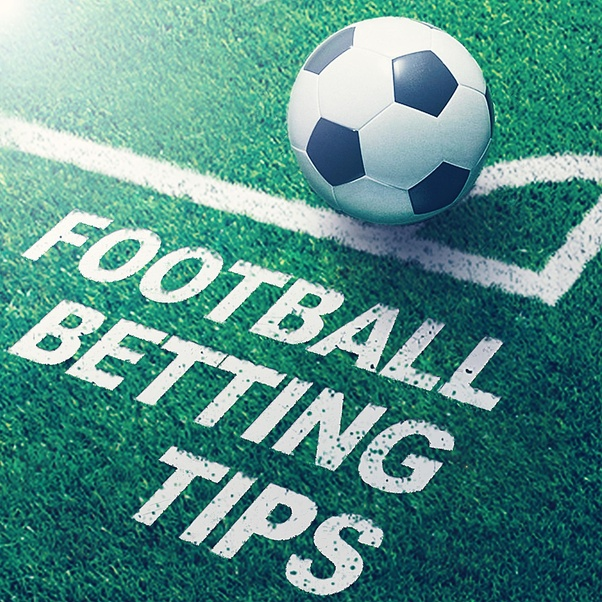 football betting sites